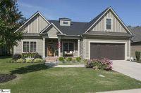 Home for sale: 345 Laguna Ln., Simpsonville, SC 29680