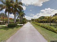 Home for sale: N.W. 47th Apt 114 Terrace, Lauderhill, FL 33313