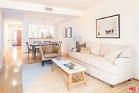 Home for sale: 110 Ocean Park, Santa Monica, CA 90405
