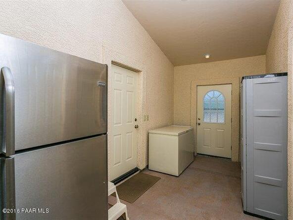 8579 N. Oak Forest Dr., Prescott, AZ 86305 Photo 81