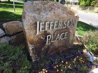Home for sale: 9178 S. Jefferson Pl., Sandy, UT 84070
