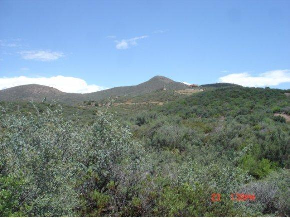 14045 E. Beverly Hills Dr., Humboldt, AZ 86329 Photo 32