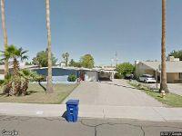 Home for sale: Concorda, Tempe, AZ 85282