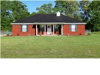 Home for sale: 10980 Brighton Dr., Chunchula, AL 36521