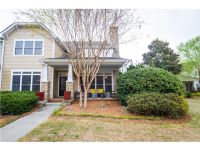 Home for sale: 1200 Freedom Ln., Roswell, GA 30075