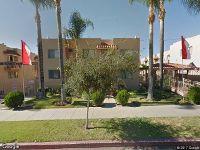 Home for sale: Fair Oaks, Pasadena, CA 91103