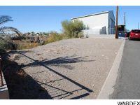 Home for sale: 31676 82 Treasure Rd., Parker, AZ 85344