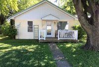Home for sale: 507 Garten St., Odon, IN 47562