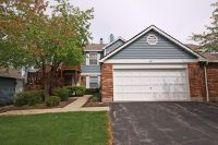Home for sale: 387 Sandhurst Cir., Glen Ellyn, IL 60137