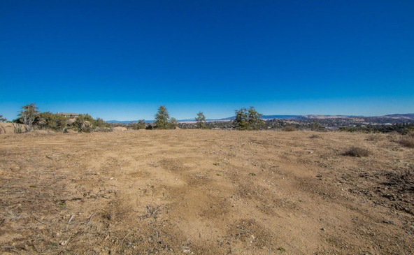 1384 Dalke (Lot# 54), Prescott, AZ 86305 Photo 7
