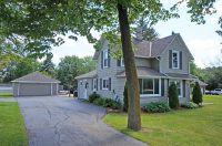 Home for sale: N52w35355 W. Lake Dr., Oconomowoc, WI 53066