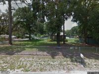 Home for sale: Old Hillsborough, Seffner, FL 33584