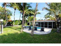 Home for sale: 2015 Keystone Blvd., North Miami, FL 33181