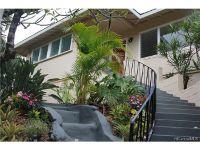 Home for sale: 3005 Kalawao St., Honolulu, HI 96822