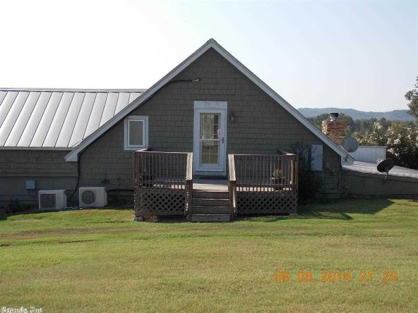 1197 Pickens Chapel Rd., Searcy, AR 72143 Photo 28