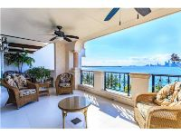 Home for sale: 5355 Fisher Island Dr. # 5355, Fisher Island, FL 33109