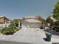 Home for sale: 58th, Glendale, AZ 85310