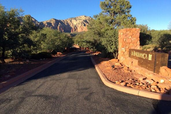15 Granite Mountain Rd., Sedona, AZ 86351 Photo 33