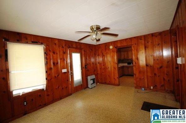 400 Rice Ave., Anniston, AL 36201 Photo 13