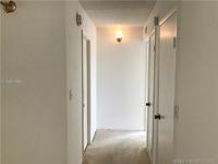 Home for sale: 14820 Naranja Lakes Blvd. # D3l, Homestead, FL 33032