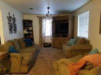 Home for sale: 2224 N. Friendship, Harvey, LA 70058