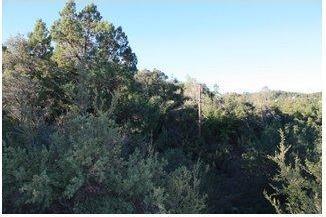 789 Crosscreek Dr., Prescott, AZ 86303 Photo 9