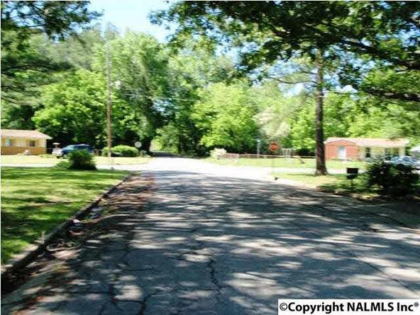 303 Westlake Dr., Gadsden, AL 35901 Photo 19