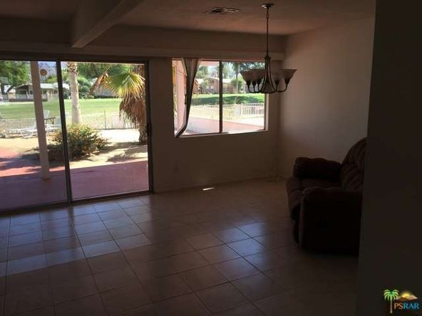 77105 Michigan Dr., Palm Desert, CA 92211 Photo 13