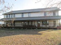 Home for sale: 2140 State N. Hwy., Clever, MO 65631