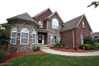 Home for sale: 344 Par Ct., Simpsonville, KY 40067