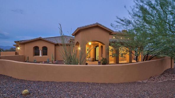 14015 E. Desert Vista Trail, Scottsdale, AZ 85262 Photo 5