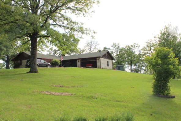 2427 Whitson Ln., Ozark, AR 72949 Photo 1