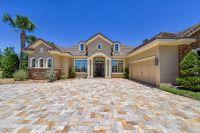 Home for sale: 6537 S.W. 179th Avenue Rd., Dunnellon, FL 34432