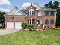 Home for sale: 216 Shalimar Dr., Durham, NC 27713
