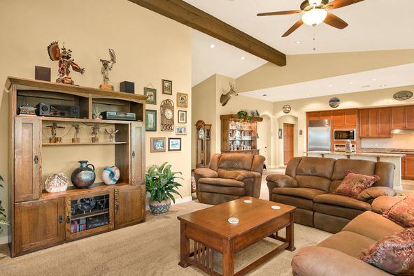 14425 N. Soza Mesa Ln., Prescott, AZ 86305 Photo 35