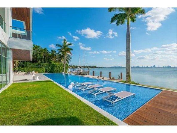 5446 N. Bay Rd., Miami Beach, FL 33140 Photo 16