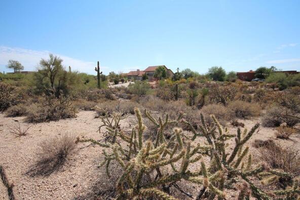 36420 N. Stardust Ln., Carefree, AZ 85377 Photo 15