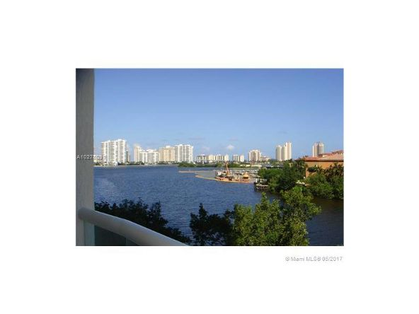 6000 Island Blvd., Aventura, FL 33160 Photo 1