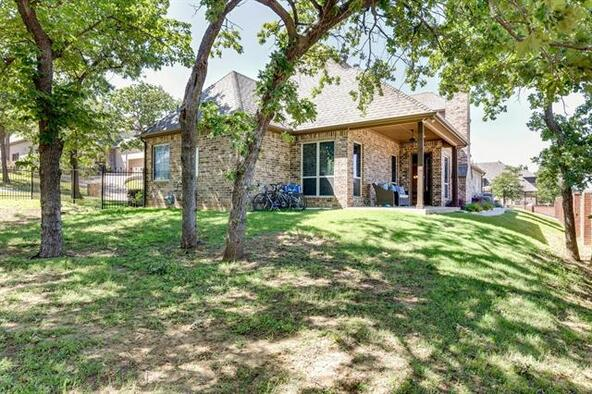 6800 Woodland Hills Dr., North Richland Hills, TX 76182 Photo 38