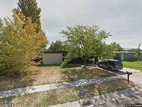 Home for sale: 2040, Salt Lake City, UT 84119