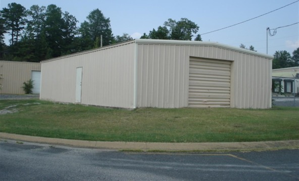 319 Chaucer St., Hot Springs, AR 71901 Photo 8