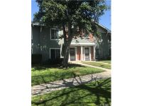 Home for sale: 8217 Santa Inez Pl., Buena Park, CA 90620