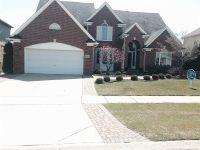 Home for sale: 21314 Whitman, Macomb Twp., MI 48044