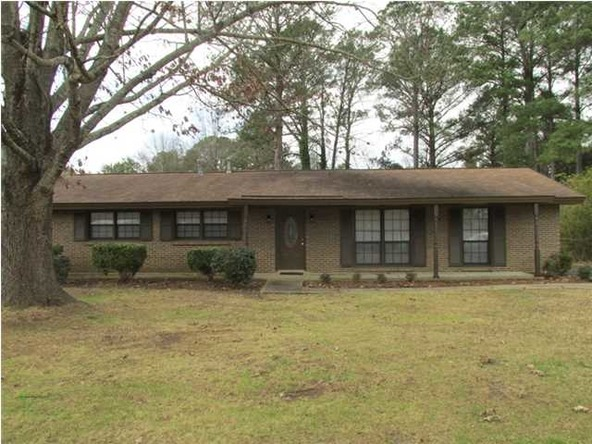 333 Geary Dr., Montgomery, AL 36108 Photo 1