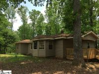 Home for sale: 927 Shady Grove Rd., Pickens, SC 29687