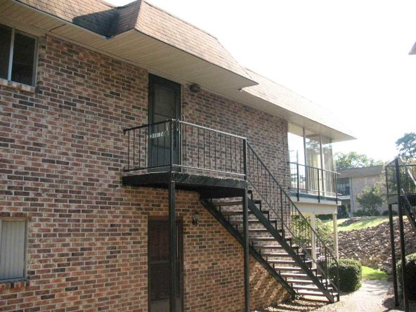 1119 Twin Points Rd., Hot Springs, AR 71913 Photo 21