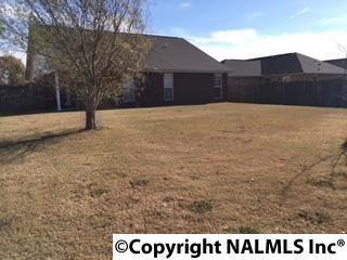 422 Wade Rd., Owens Cross Roads, AL 35763 Photo 14