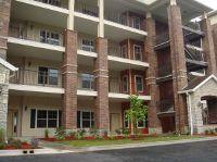 Home for sale: 200 Majestic 401 Dr., Branson, MO 65616