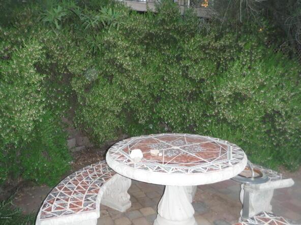 50825 N. 328th Avenue, Wickenburg, AZ 85390 Photo 45