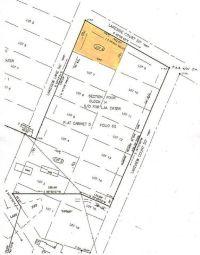 Home for sale: Lot 8 Lakeview Ln., Cottonton, AL 36851